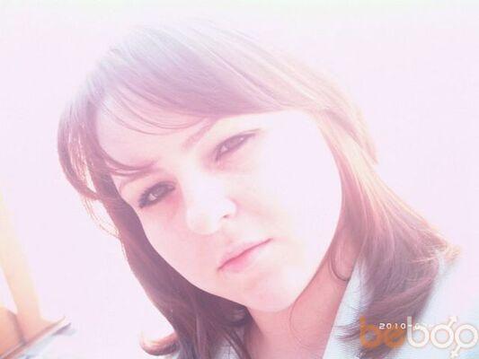 Фото девушки солнце, Москва, Россия, 31