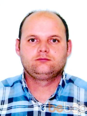 Фото мужчины Skipper, Атырау, Казахстан, 40