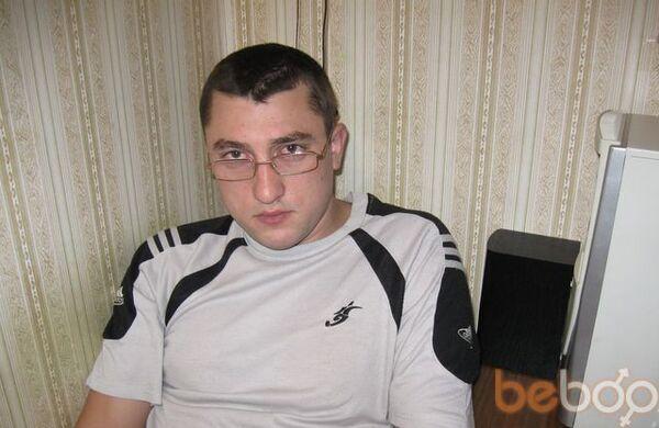 Фото мужчины шурик, Бобруйск, Беларусь, 31