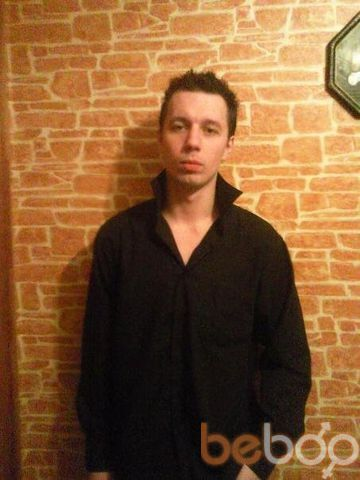 Фото мужчины Rocky, Минск, Беларусь, 30