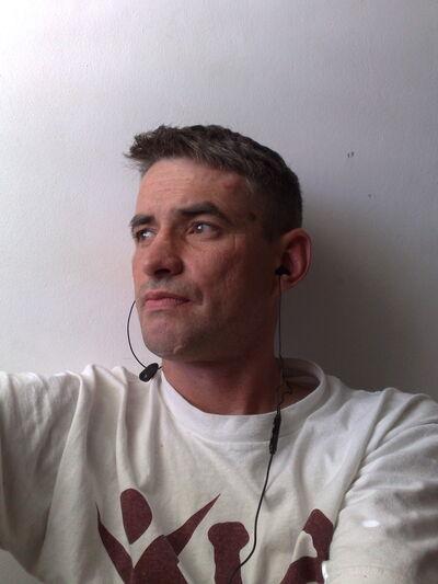 Фото мужчины Виталий, Иерусалим, Израиль, 41