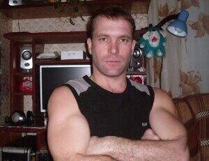 ���� ������� Aleksej, �������, ������, 35