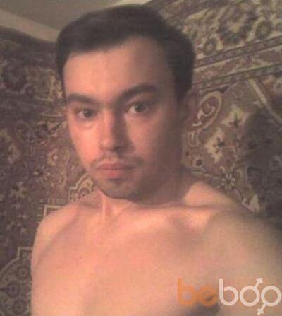 Фото мужчины Rollo, Москва, Россия, 33