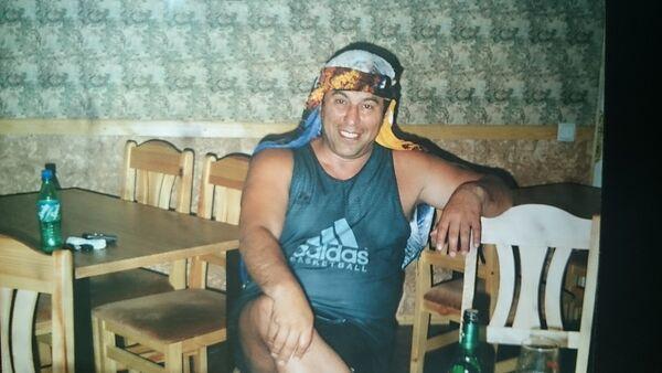 Фото мужчины Oleg, Рига, Латвия, 52
