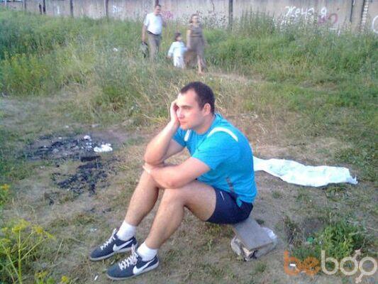 Фото мужчины bigdead, Тверь, Россия, 31