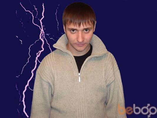 Фото мужчины Тема, Пермь, Россия, 32