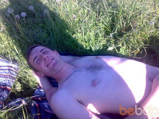 Фото мужчины dima kit, Витебск, Беларусь, 29