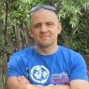 Фото мужчины Oleg, Хабаровск, Россия, 44