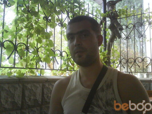 Фото мужчины leonid4320, Армянск, Россия, 38