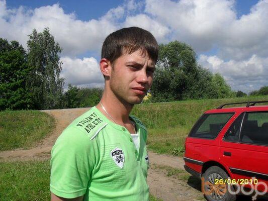 Фото мужчины Alexandr, Гомель, Беларусь, 26