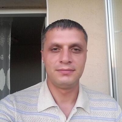 Фото мужчины Сема, Ставрополь, Россия, 31