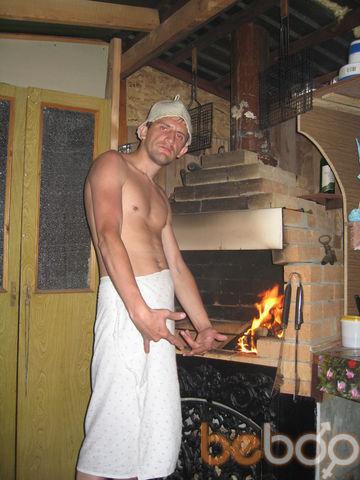 Фото мужчины буржуй, Екатеринбург, Россия, 36