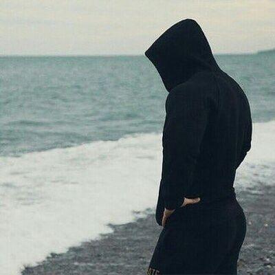Фото мужчины Боря, Санкт-Петербург, Россия, 28