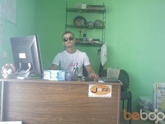 Фото мужчины vlad_ovv, Тирасполь, Молдова, 31