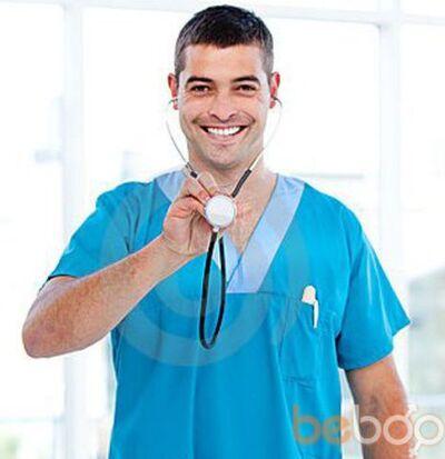 ���� ������� doctorv, �����������, ������, 37