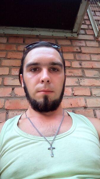Фото мужчины Серьожа, Москва, Россия, 21