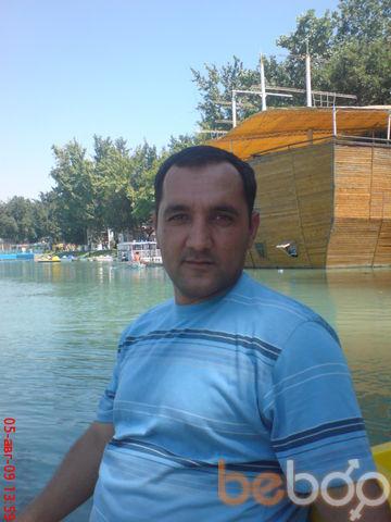 Фото мужчины холик, Гулистан, Узбекистан, 40