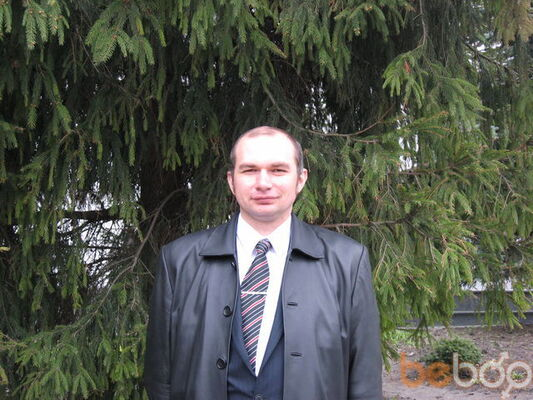 Фото мужчины дрон, Киев, Украина, 40