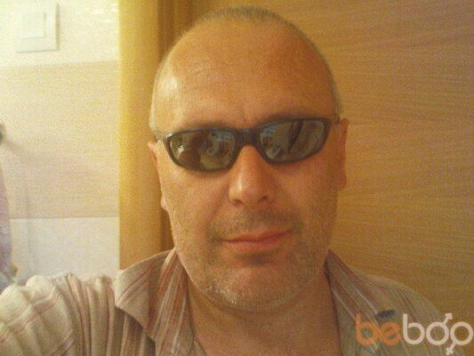 Фото мужчины yuriisan, Ростов-на-Дону, Россия, 54