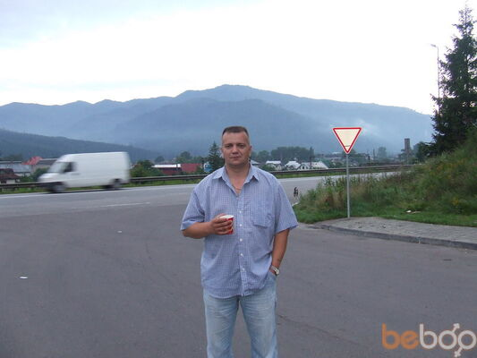 Фото мужчины Vitalii, Брест, Беларусь, 42