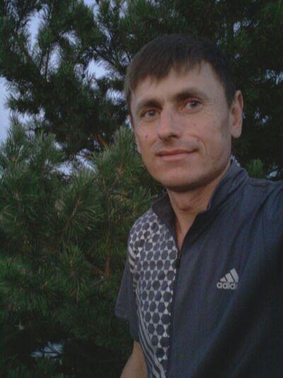 Фото мужчины Дмитрий, Усть-Каменогорск, Казахстан, 38