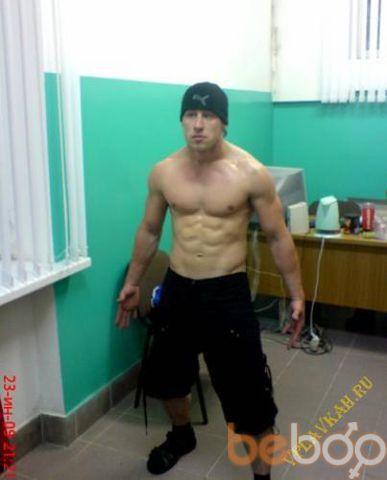 Фото мужчины Maxik, Бессарабка, Молдова, 25
