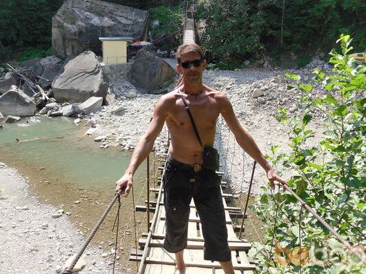 Фото мужчины саня, Ростов-на-Дону, Россия, 44