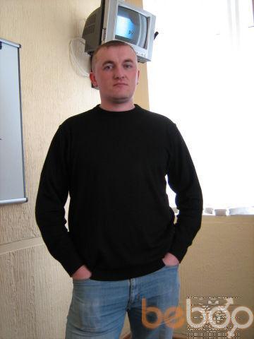 Фото мужчины verybigmax, Бельцы, Молдова, 33
