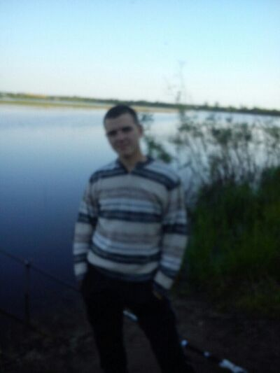 Фото мужчины вадим, Сыктывкар, Россия, 24