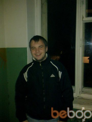 Фото мужчины Иван, Москва, Россия, 29