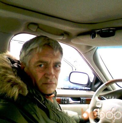 Фото мужчины cлава, Минск, Беларусь, 58