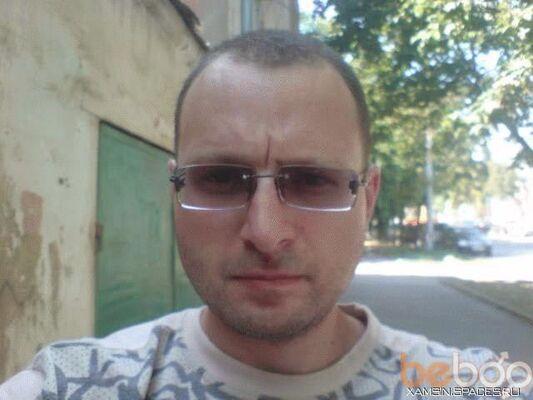 Фото мужчины xamsin, Таганрог, Россия, 38