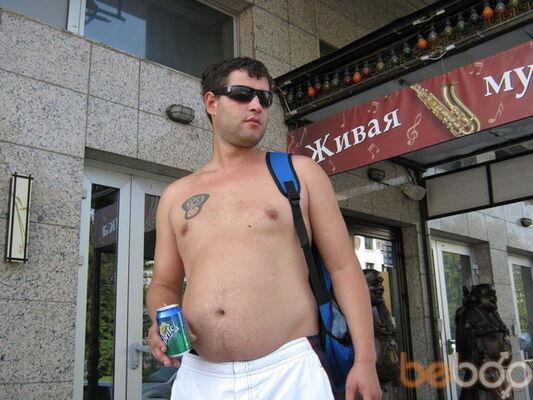 Фото мужчины Chemic, Зеленоградск, Россия, 33