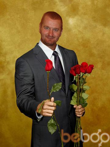 Фото мужчины onyx, Лозовая, Украина, 36
