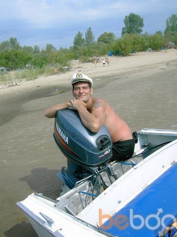 Фото мужчины skrudji, Самара, Россия, 36