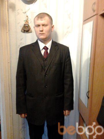 Фото мужчины vavan, Первоуральск, Россия, 29