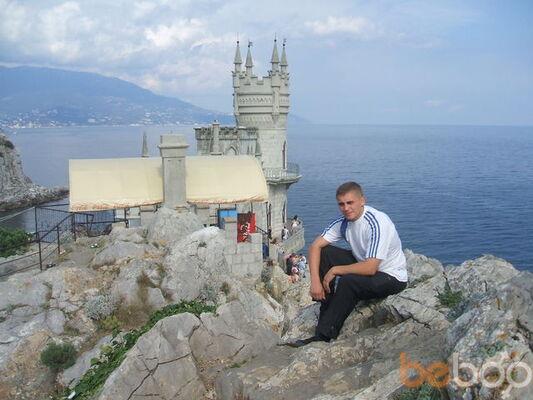 Фото мужчины Гыкач, Винница, Украина, 33