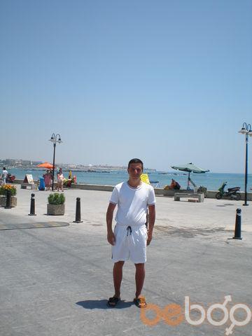 Фото мужчины Dmibu, Москва, Россия, 35