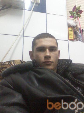 Фото мужчины дюзи, Таганрог, Россия, 28