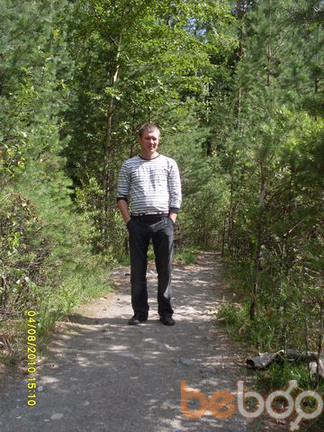 Фото мужчины Aleksandr, Красноярск, Россия, 37