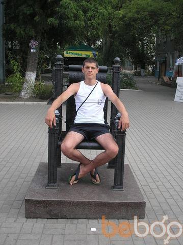 Фото мужчины Venttel, Киев, Украина, 33