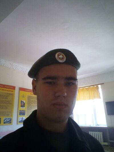 Фото мужчины Гриха, Ставрополь, Россия, 20