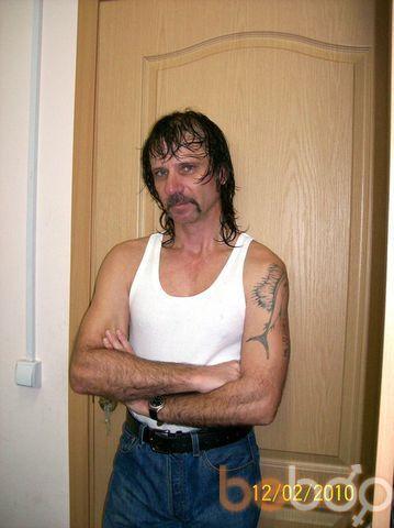 Фото мужчины сергей, Калининград, Россия, 44