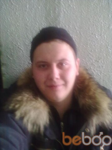 Фото мужчины viktop, Витебск, Беларусь, 29