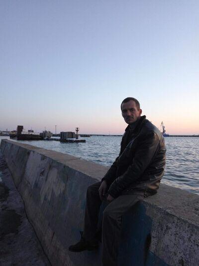 Фото мужчины гнатюк, Улан-Удэ, Россия, 35
