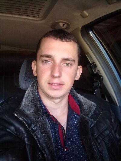 Фото мужчины Roma, Киев, Украина, 26