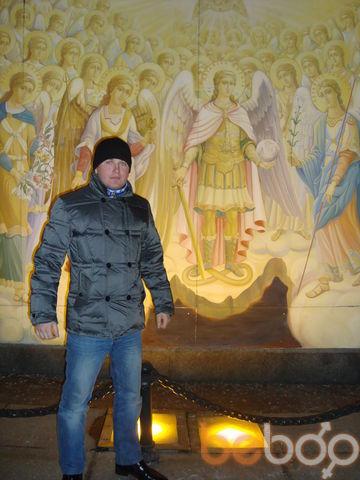 Фото мужчины тимур, Киев, Украина, 31