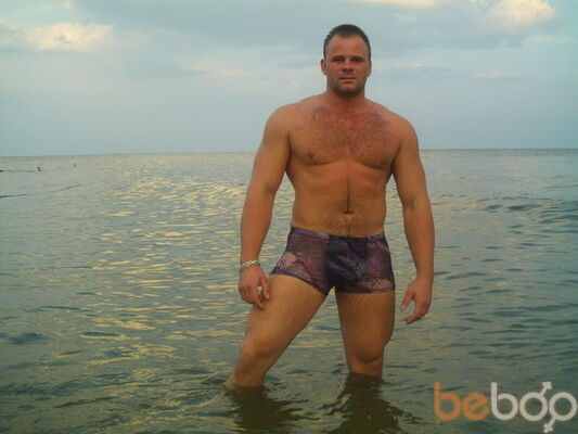 Фото мужчины Алекс, Донецк, Украина, 33