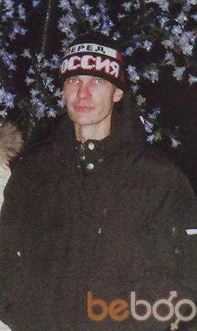 Фото мужчины egik, Кемерово, Россия, 34