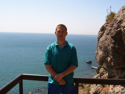 Фото мужчины rokki0007, Херсон, Украина, 41